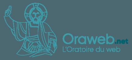 Oraweb.net